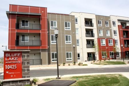 (Mercy Housing Colorado)