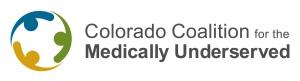 CCMU_Logo_RGB
