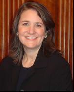 Diana DeGette is a fourth-generation Coloradan serving her eighth term in the U.S. House of Representatives, representing District One, which includes all of Greater Park Hill.  She lives in Hilltop with her husband Lino, their two daughters and her dog, Charlie.
