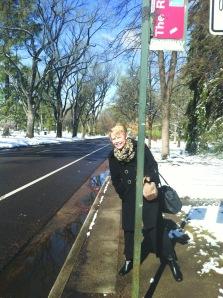 5.14.MBS.Bus.stop.1